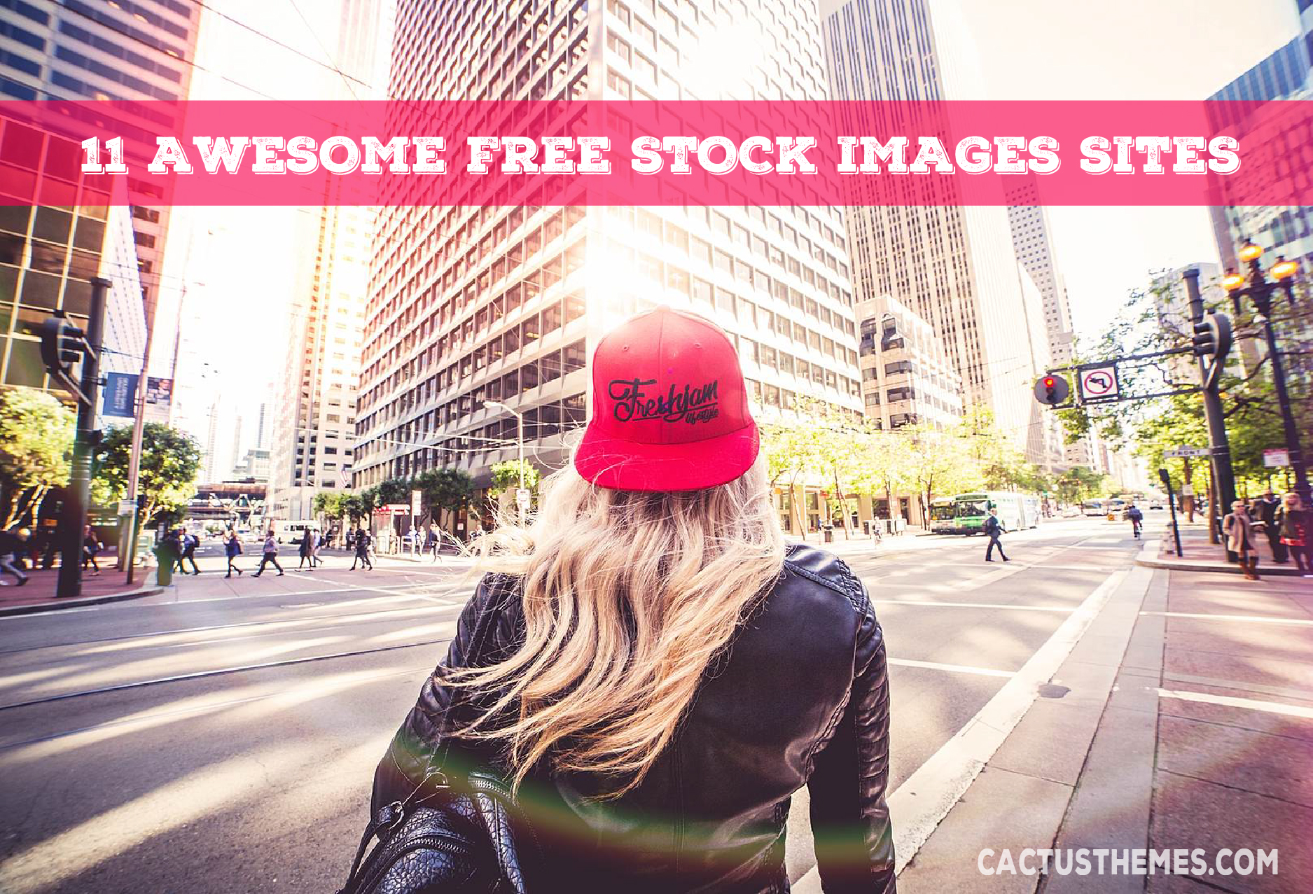 11 AWESOME FREE STOCK IMAGES SITES Free stock images are extremely difficult to find …